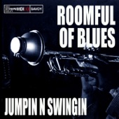 Roomful Of Blues - That's My Life