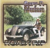 Gary P. Nunn - Brooksmith, Texas