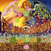 The Incredible String Band - Painting Box