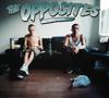 Begin 20 - The Opposites