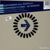 Rozalla - Everybody's Free (To Feel Good) (Original Mix)