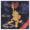 Keep Cool, Cat! (Garfield) - Original Soundtrack