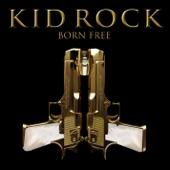 Born Free - Single