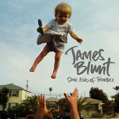 Live At One Mayfair - EP - James Blunt