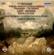 North Hungarian Symphony Orchestra, Miskolc & László KOVÁCS - Leó Weiner: Original Works and a Liszt arrangement