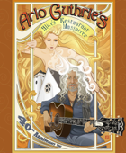 Alice's Restaurant Massacree  40th Anniversary-Arlo Guthrie