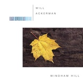 Will Ackerman - Pacific I