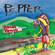 Kona Town - Pepper