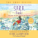 Esther Hicks & Jerry Hicks - Sara, Book 1: Sara Learns the Secret about the 'Law of Attraction' (Unabridged)