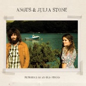 Angus & Julia Stone - Old Friend