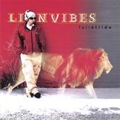 LIONVIBES - Another Go
