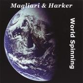 Magliari & Harker - Tears