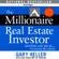 Gary Keller , Dave Jenks , Jay Papasan - The Millionaire Real Estate Investor (Unabridged)