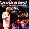 James Last - Candle In the Wind (Live) kunstwerk