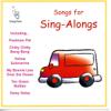 Songs for Sing-Alongs - Kidzone