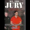 Various Artists - We, the Jury: Deciding the Scott Peterson Case (Unabridged) artwork