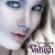 Sophie Jordan - Vanish: A Firelight Novel (Unabridged)