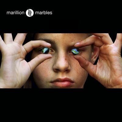 Marbles - Marillion