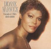 Dionne Warwick: Greatest Hits 1979-1990