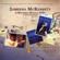 Loreena McKennitt - A Moveable Musical Feast - EP