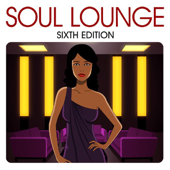 Soul Lounge - Sixth Edition