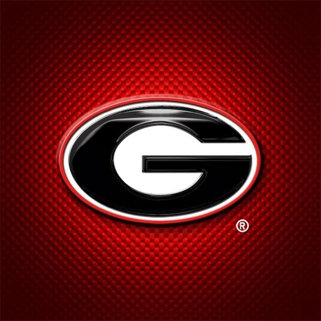 College Fight Songs Georgia Bulldogs Sec By Georgia Redcoat