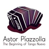 The Beginnings of Tango Nuevo