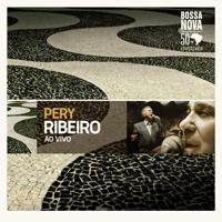 Pery Ribeiro - Bossa Nova 50 Aniversário: Pery Ribeiro (Live) artwork