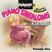 Zoom Karaoke - Piano Singalong 1