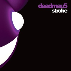 Strobe - EP