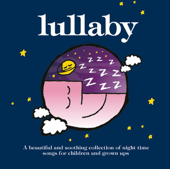 Lullaby - The Rainbow Collection, Vol. 1