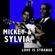 Mickey & Sylvia - Love Is Strange