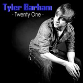 Tyler Barham - It's All Because of You
