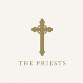 The Priests - Ag Criost an Siol