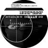 Suicide Commando - Single
