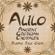 Rustavi Folk Choir - Alilo: Ancient Georgian Chorales