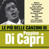 Le più belle canzoni di Peppino di Capri