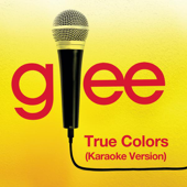 True Colors (Karaoke Version)