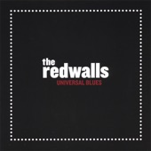 The Redwalls - You'll Never Know