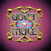 Gov't Mule - Mr. Big