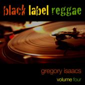 Black Label Reggae, Vol. 4