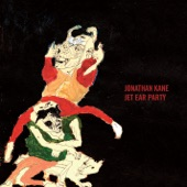 Jonathan Kane - Thank You Fallettinme Be Mice Elf Agin