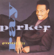 """Ghostbusters (From """"Ghostbusters"""") - Ray Parker Jr."""