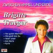 Vater unser - Brigitte Traeger