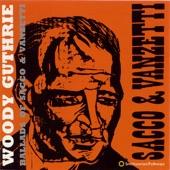 Woody Guthrie - Root Hog and Die