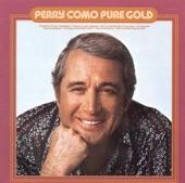 Perry Como - Catch a Falling Star