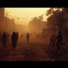 Ayeesha Menon & Vikas Swarup - Q & A (filmed as Slumdog Millionaire)  artwork