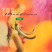 The Breeders - Iris
