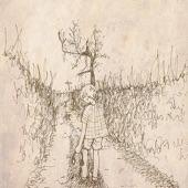 Clem Leek - Mistletoe Lane