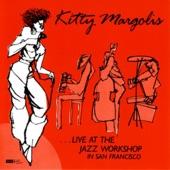 Kitty Margolis - All Blues
